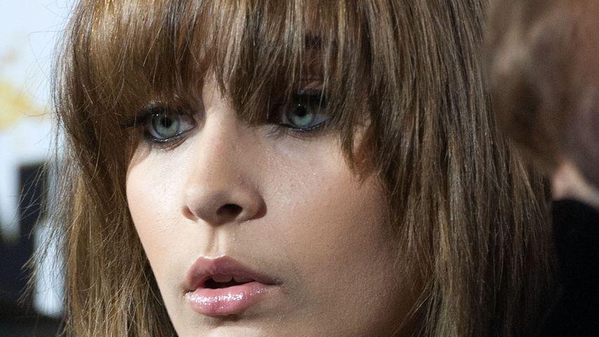 Peinliche Party! Sofia Richie trifft gleich zwei Bieber-Exen
