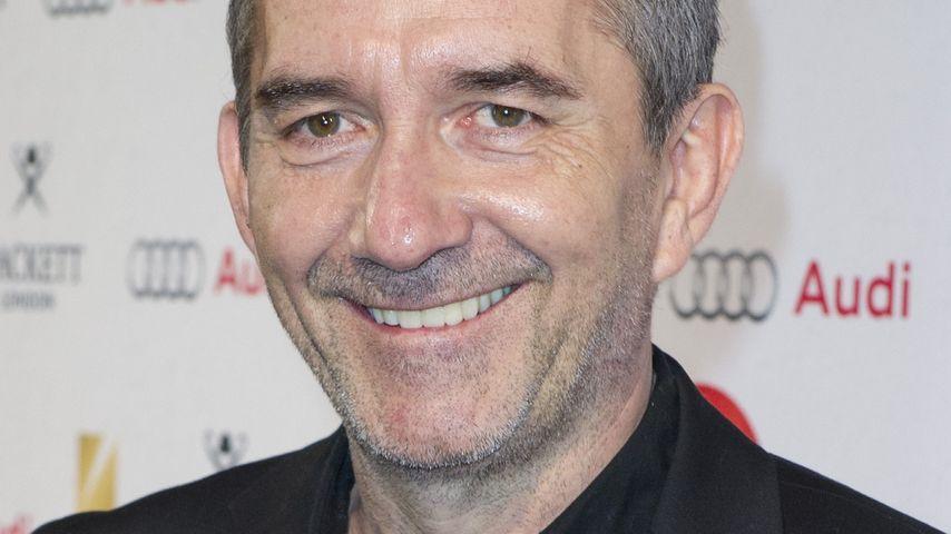 "Mit 54: ""A Long Way Down""-Regisseur Pascal Chaumeil ist tot"