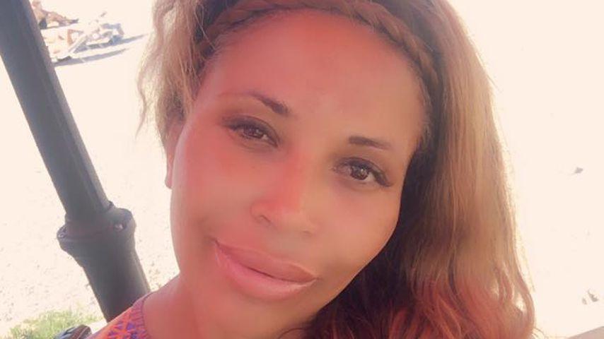 Selbstbewusst im Badeanzug: Patricia Blanco warnt ihre Hater