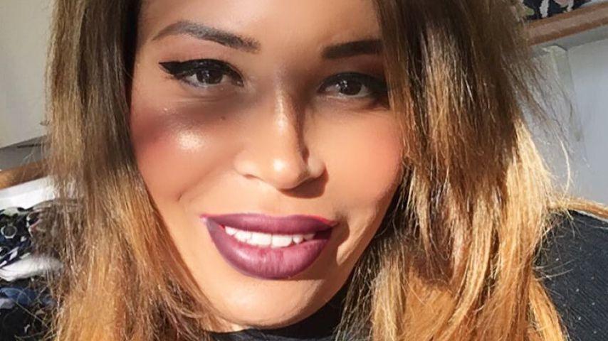 Beziehungs-Update: Patricia Blanco enthüllt ihre neue Liebe
