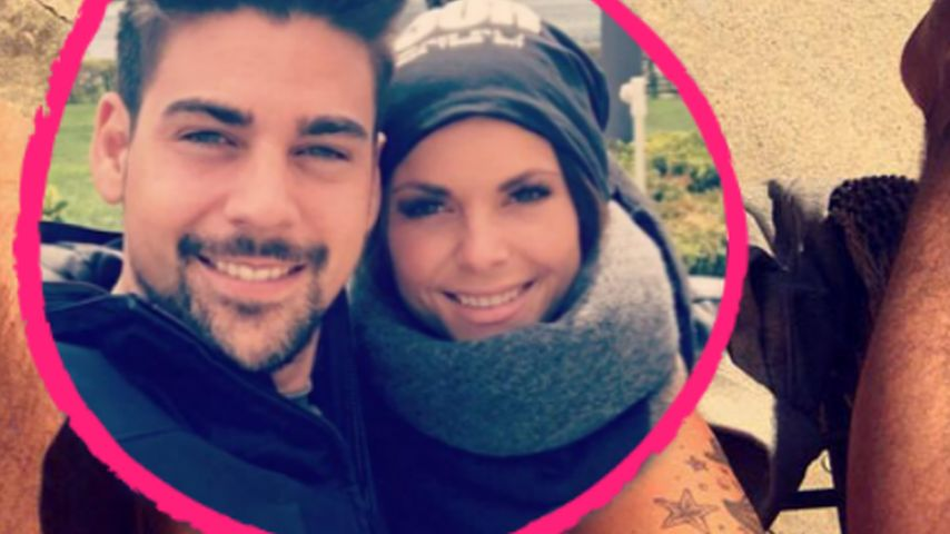 Denise & Patrick: Sex-Offensive nach Roccolina-Manier