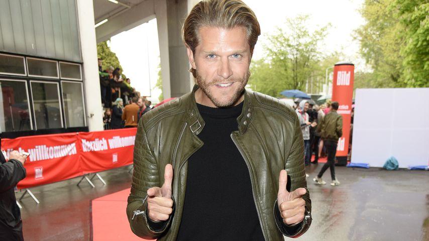Bachelor 2018: Kandidatin Svenja will Daniel Völz an die