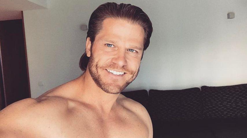 Paul Janke, Ex-TV-Junggeselle