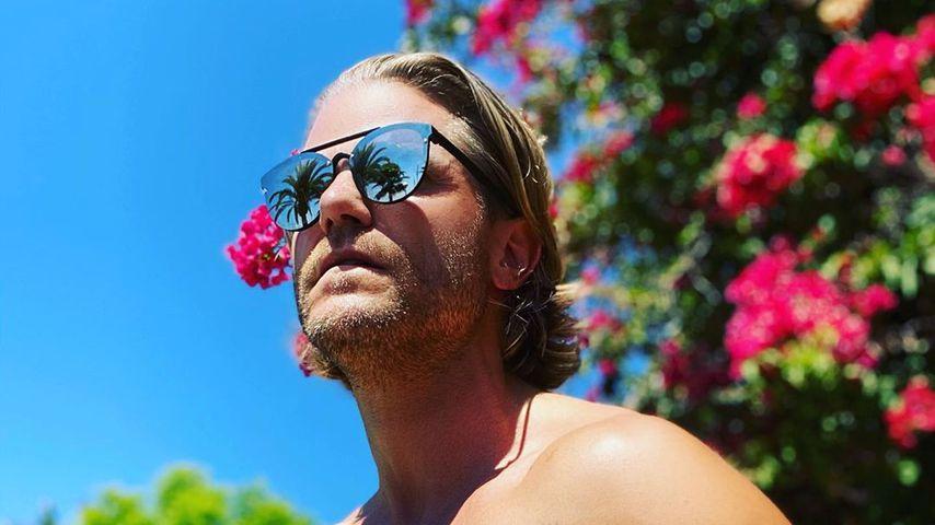 Paul Janke, Ex-Bachelor