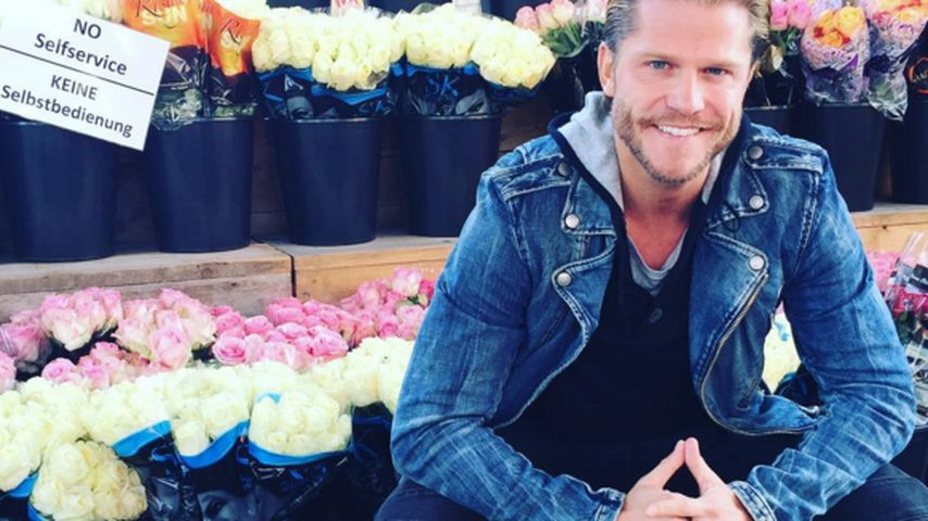 Paul Janke & Sarah Nowak: Werden sie bald ein Bachelor-Paar?