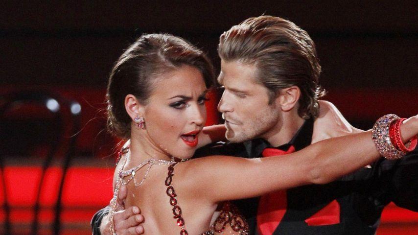 Llambi: Ist Paul zu Recht bei Let's Dance raus?