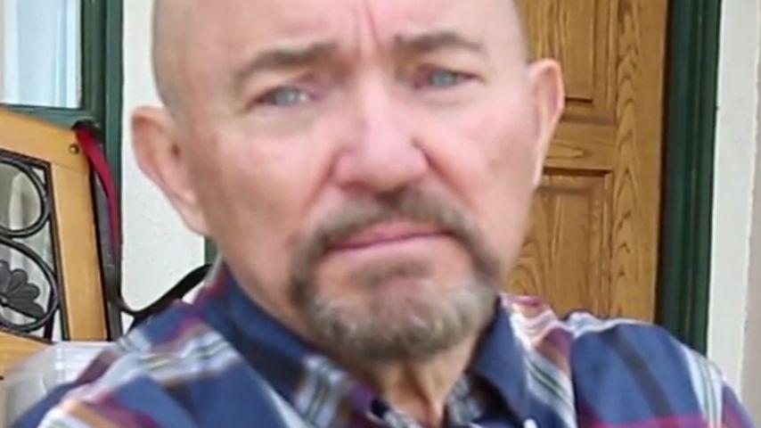 Paul Walkers Vater will Geld von Rodas' Familie