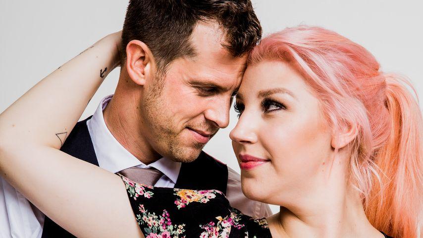 Hochzeits-Panne bei BTN: Paulas Bruder Theo sorgt für Eklat!