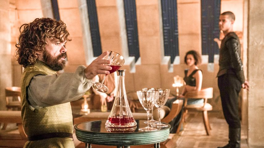 "Finale Schlacht: ""Game of Thrones"" endet nach Staffel 8"