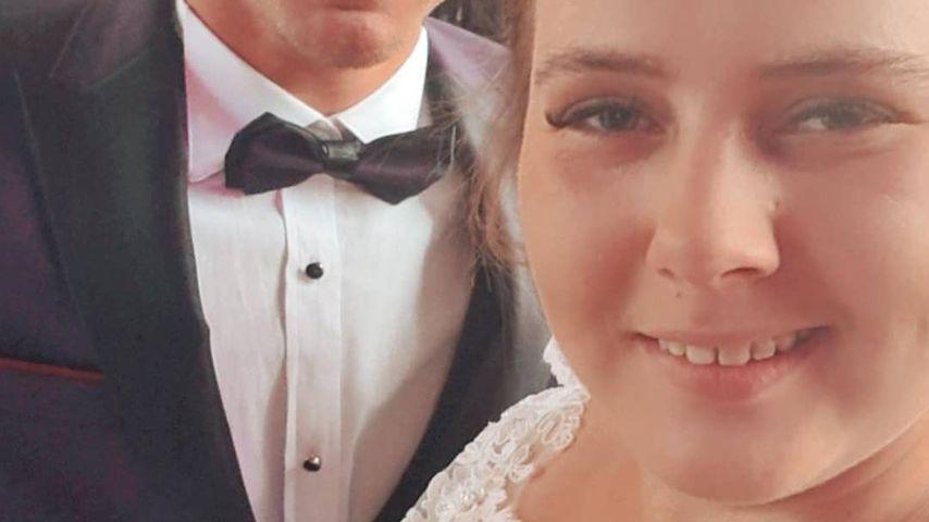 Peter und Sarafina Wollny, Reality-TV-Bekanntheiten