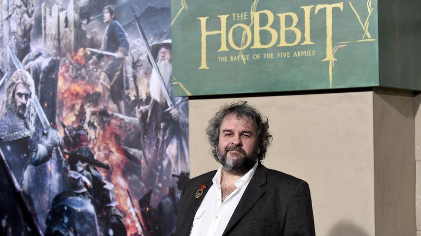 """""""Der Hobbit"""": Kriegen die Fans eine Film-Trilogie?"""