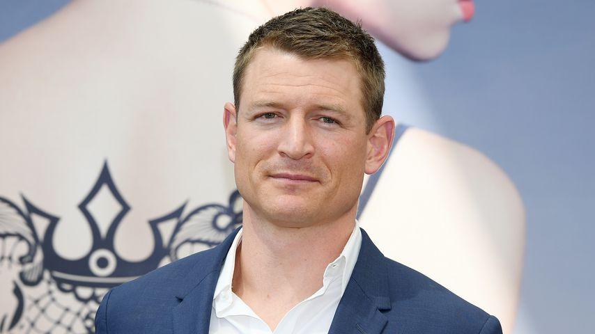 Philip Winchester, Schauspieler