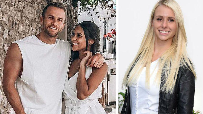 Trennung Von Pam Philipp überrascht Bip Carina Spack Nicht