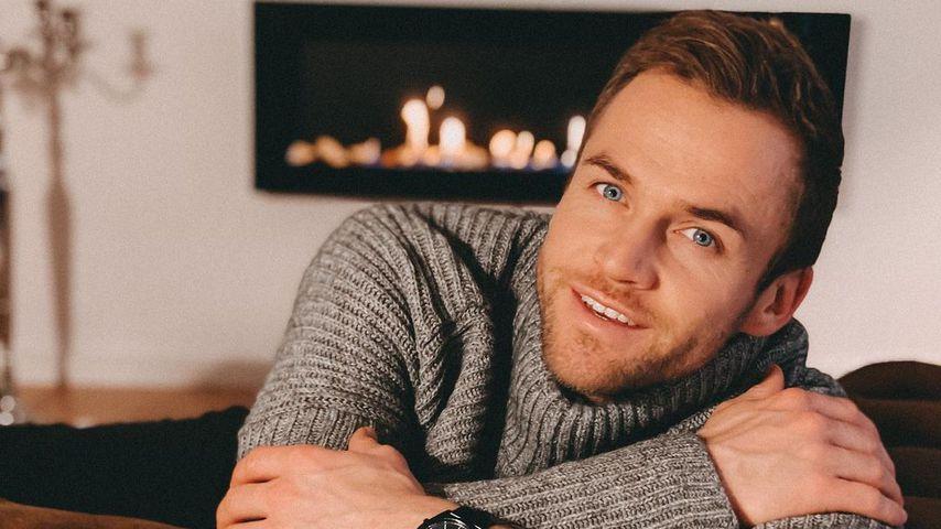 Philipp Stehler, Reality-TV-Star