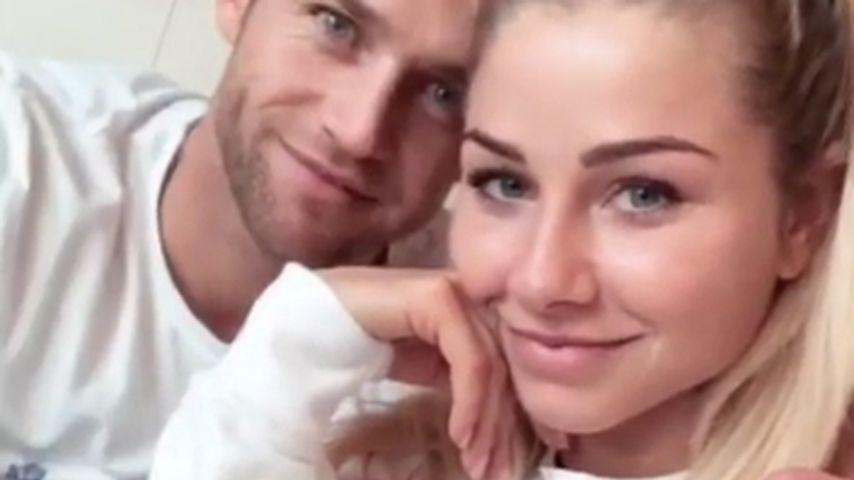 Philipp Stehler: Seine Neue hat keine Beziehung gecrasht!