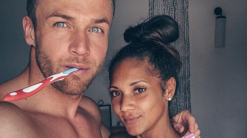 Problem? So kommen BiP-Philipp & Pam mit Fernbeziehung klar!