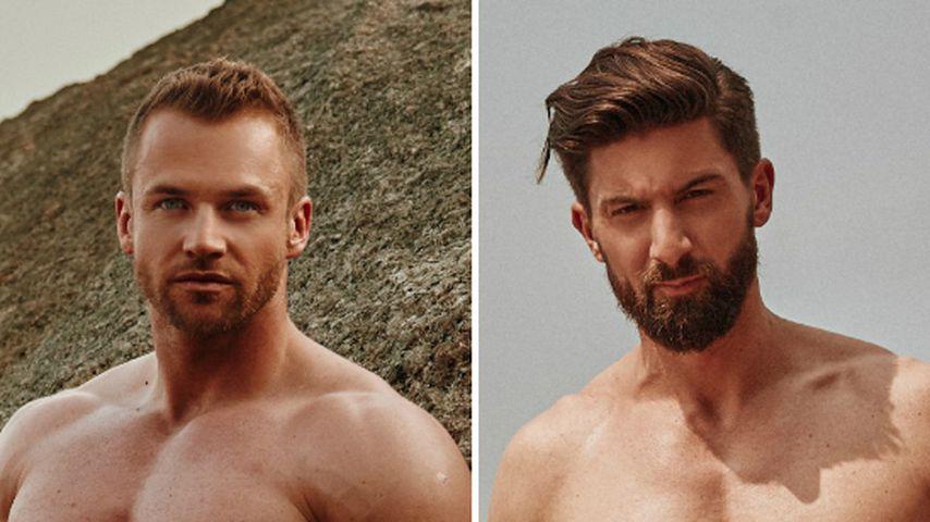Nach Bachelor Paul: Auch BiP-Philipp wettert gegen Sebastian