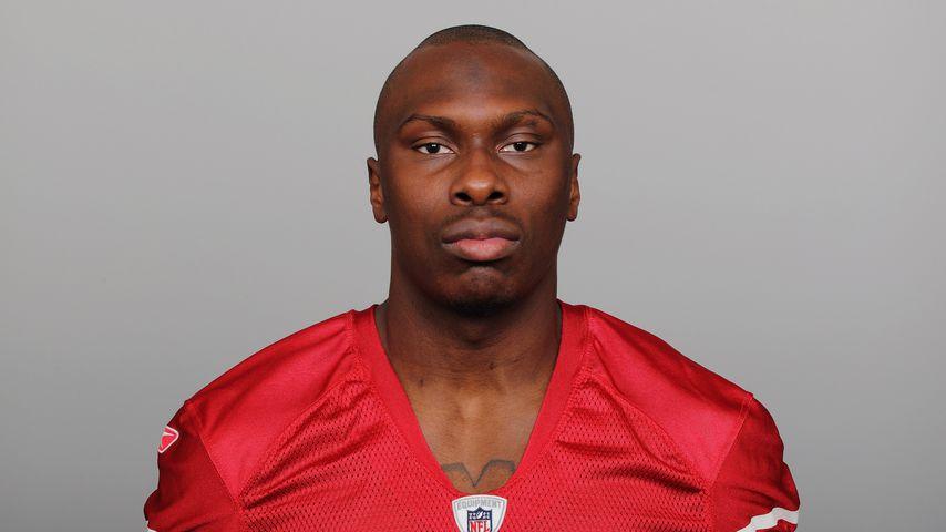 Nachdem er fünf Menschen tötete: Ex-NFL-Star ist gestorben