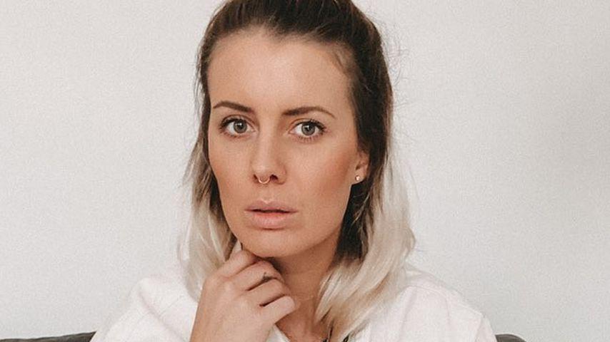 Pia Tillmann Instagram