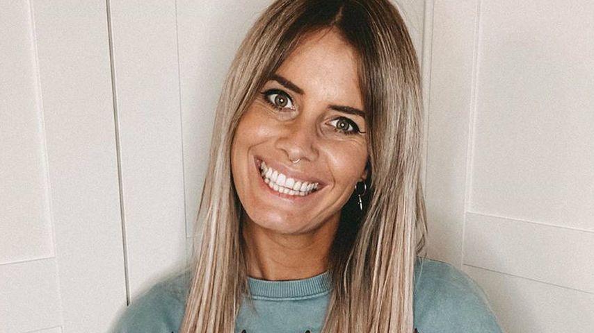 Pia Tillmann, Schauspielerin