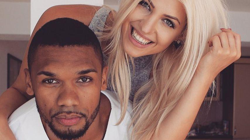 Liebestalk bei Sarah Nowak & Dominic: Heiraten sie bald?