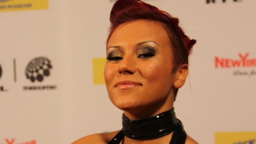 Popstars-Esra: Ex betrog sie wegen Sex