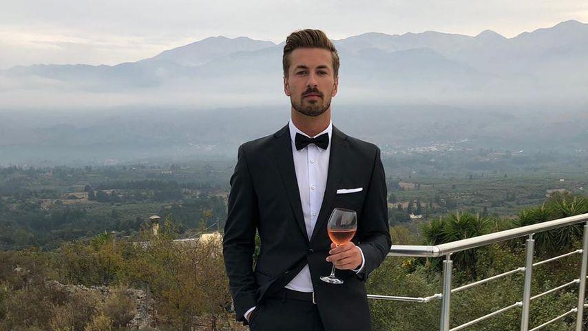 """""""Prince Charming"""": Das kann der schwule Bachelor besser"""
