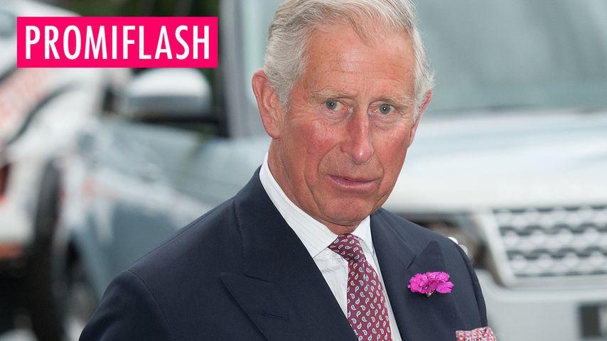 Prinz Charles Thumb