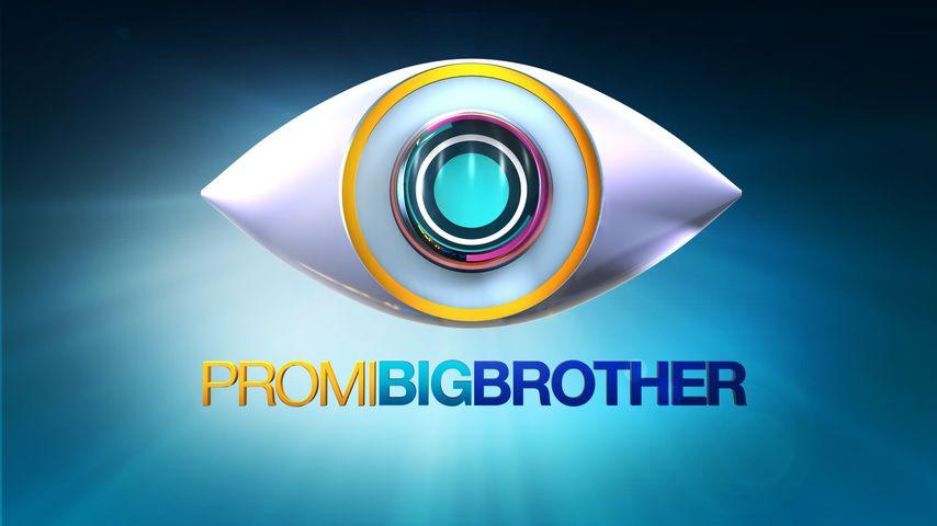 Schluss mit lustig: Promi Big Brother verschärft die Regeln!