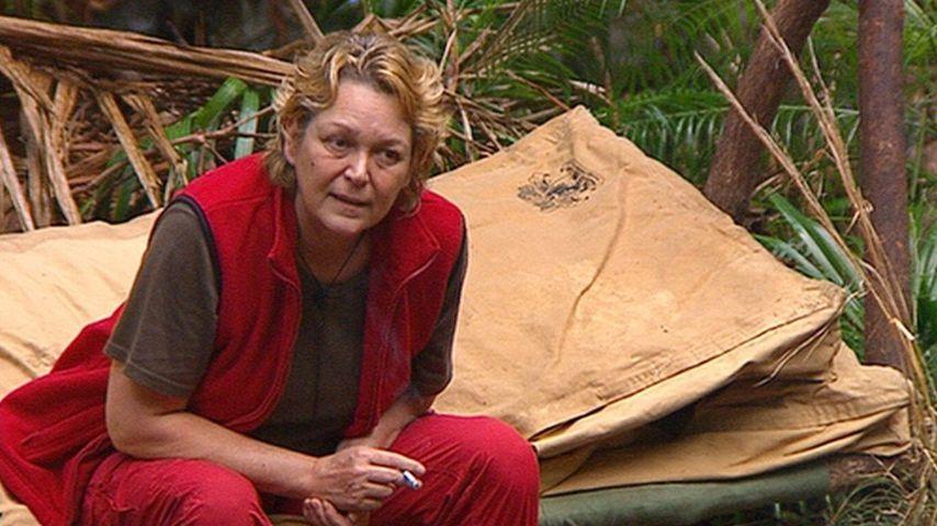 Lebensfehler Dschungelcamp: Ramona Leiß packt aus