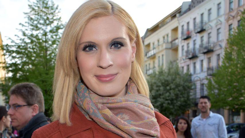 Schluss mit Deutschland? Raphaela Salentin wandert bald aus
