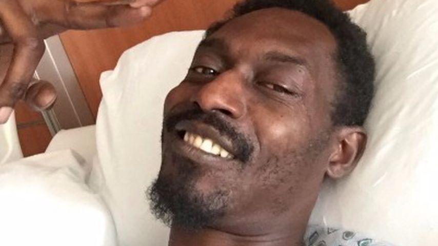 Nach einem Jahr Kampf! Rapper Grip Plyaz stirbt an Krebs