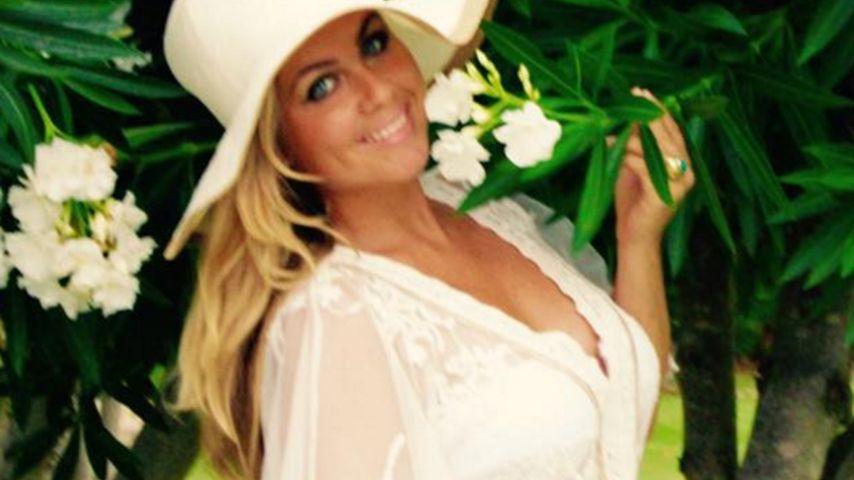 Heiratsplanung! Rebecca Kratz lädt Daniela Katzenberger ein