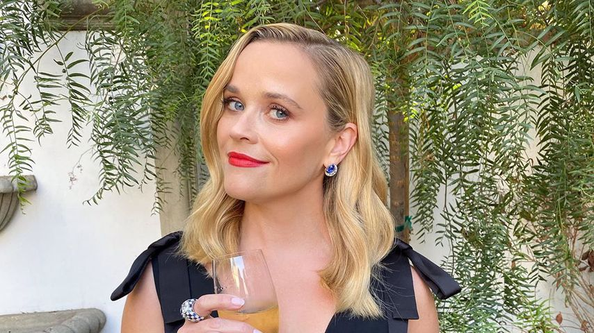 Reese Witherspoon, Emmy Awards 2020