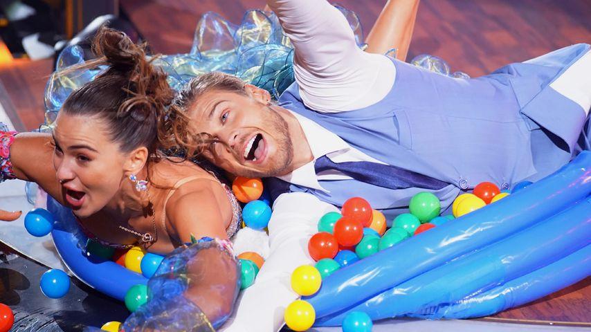 "Nächste ""Let's Dance""-Show steht an: Wer ist euer Liebling?"