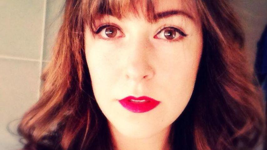 AWZ-Neuzugang: Diese Rolle übernimmt Renée Weibel