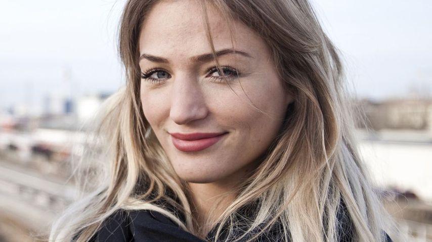 RTL II bestätigt: So hat Sofi BTN verlassen!