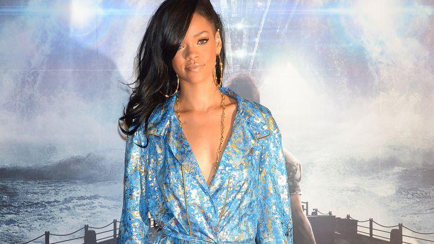 Schlafanzug-Look: Bonnie Strange erklärt den VIP-Trend