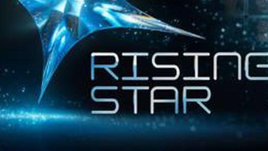 Casting-Nachschub: Rising Star bekommt Konkurrenz