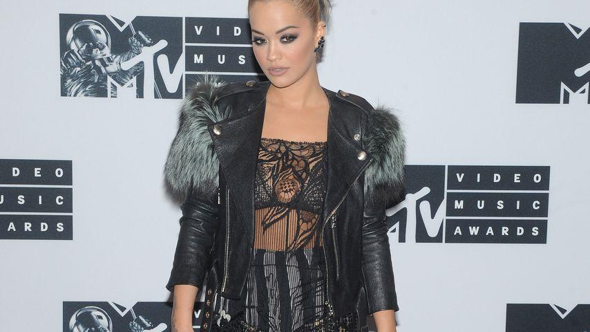 Rita Ora bei den VMAs 2016