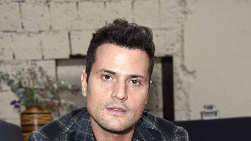 Rocco Stark, Reality-TV-Teilnehmer