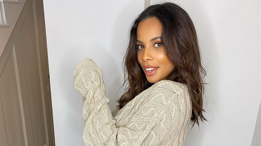 Rochelle Humes, Musikerin