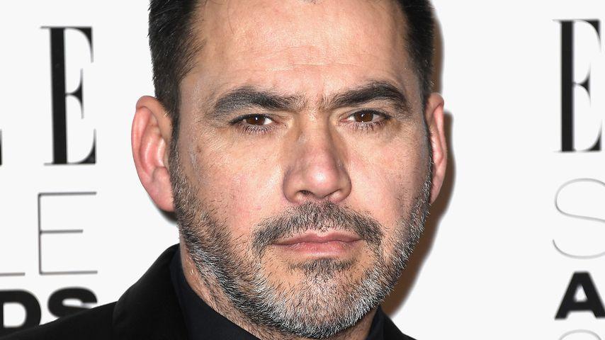 Roland Mouret, Designer