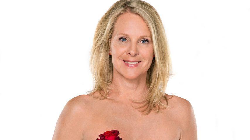 """Anne Moll verrät: So hart wird ihre """"Rote Rosen""""-Zeit"""