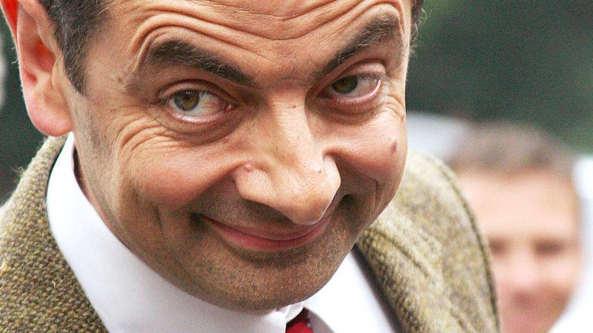 Mr. Bean: Rowan Atkinson will komplett aufhören