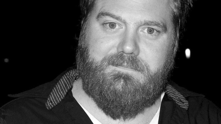 Ryan Dunn (†): Eltern des Opfers klagen auf Erbe!