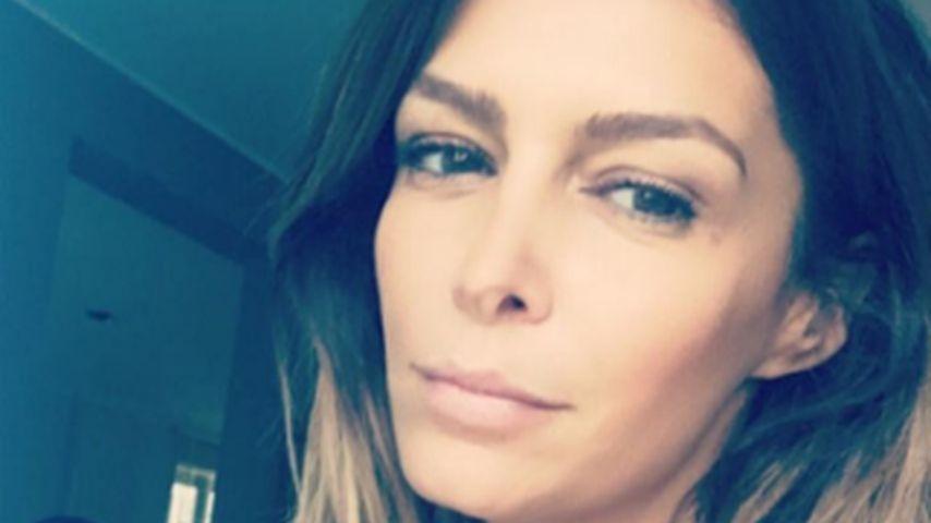 Nach Sex-Flauten-Geständnis: So reagiert Sabia Boulahrouz