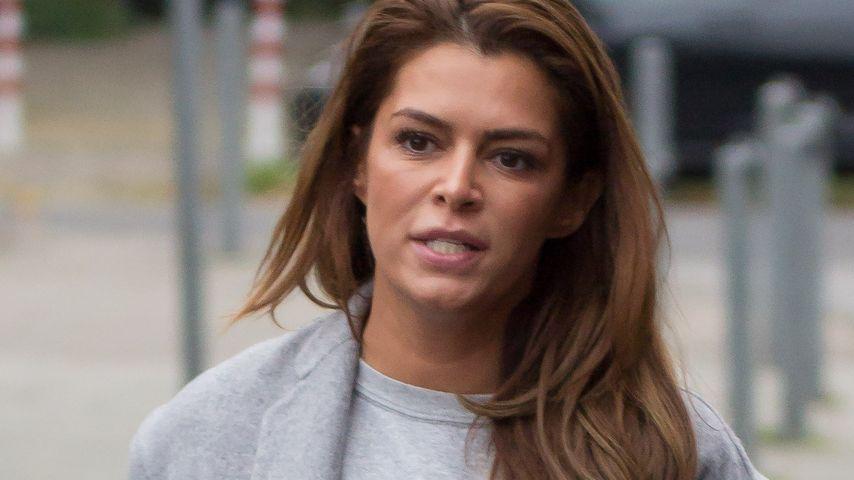 Rafaels Mutter empört: Sabia inszeniert Fake-Schwangerschaft