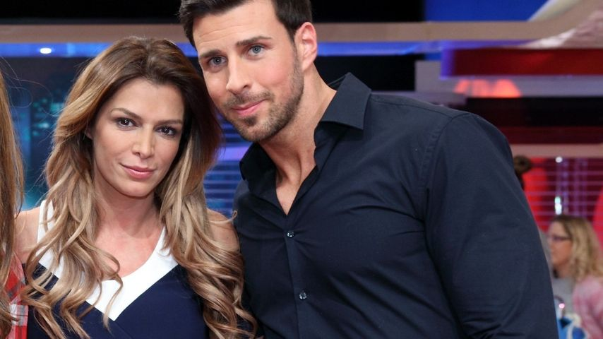 "Flirt-Laune im TV: Sabia findet Bachelor-Leo ""schnuckelig"""