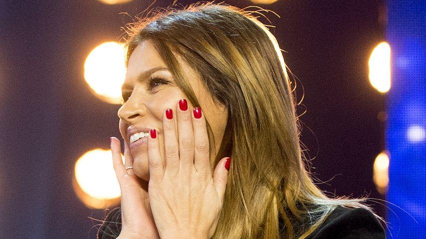Mit Bachelor Leonard: Sabia feiert Comeback im deutschen TV